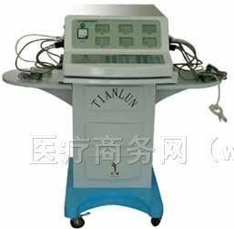 供应医院专用GZA1型高血压治疗仪