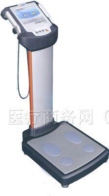 供应BCA-2A人体成份分析仪