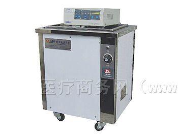 供应医疗器具超声波环保型清洗机
