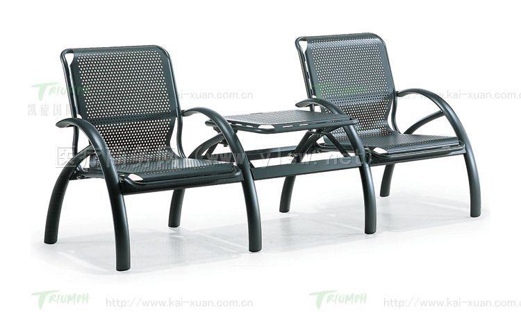 供应候诊椅等候椅YY-902C