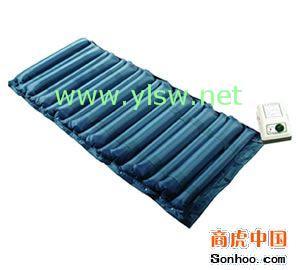 供应防褥疮气床垫