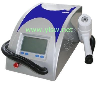 供应实用型激光洗眉机