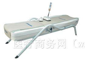 供应温热治疗CGM-3500I型温热治疗床CGM-3500III型CGM-P180