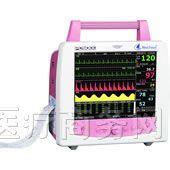 供应pc-5000A新生儿监护仪