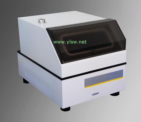 供应薄膜透水蒸气测试仪