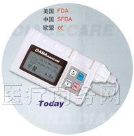 供应丹纳胰岛素泵