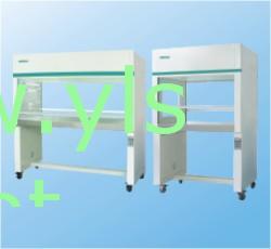 供应SW-CJ型医用型洁净工作台