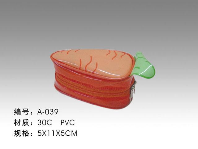 供应PVC制品