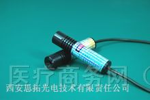 供应红外激光器