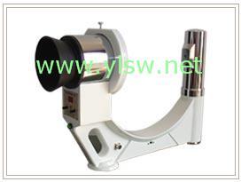 供应便携X光机GDX-7*型