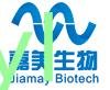 实时荧光定量PCR新选择RealtimeTM SYBR Green qPCR
