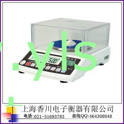 供应上海电子天平奥豪斯DV电子天平BSA系列电子天平 BSA系列全自动内校天平 BT电子天平