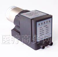 供应气体取样泵气体循环泵微型抽气泵