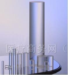 供应柱面棒镜