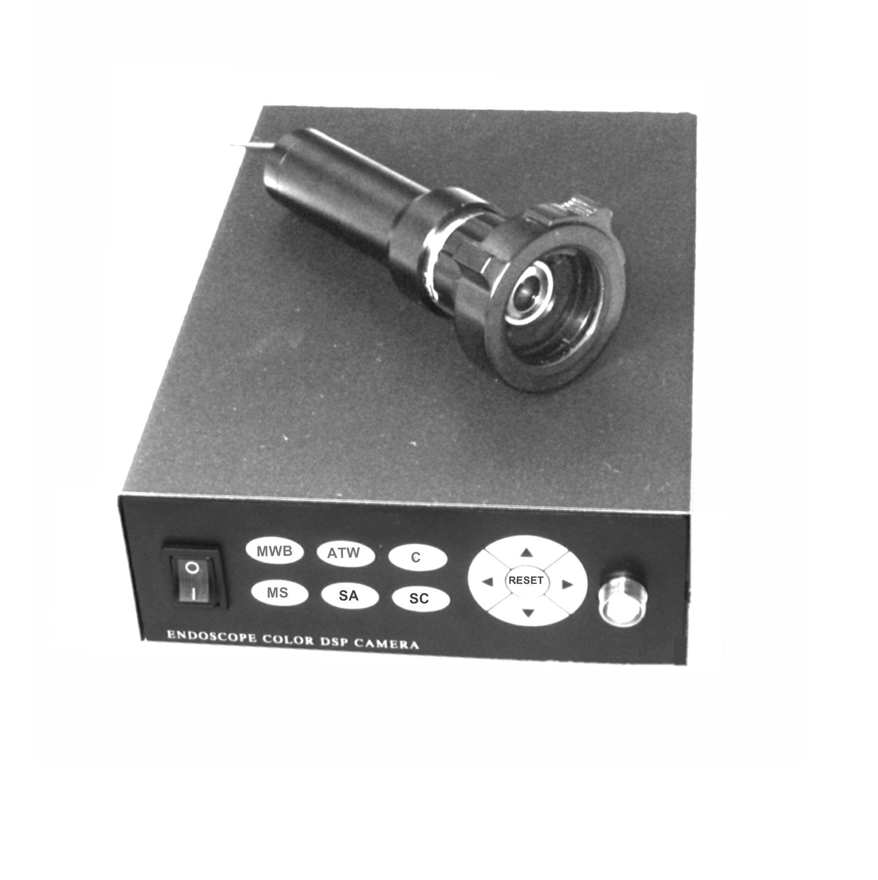 供应内窥镜防水摄像机