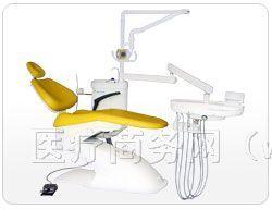 供应牙科综合诊疗机