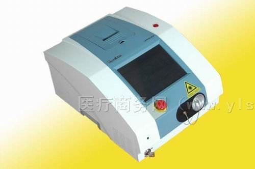 供应半导体激光治疗仪