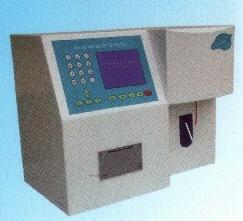 供应半自动生化分析仪GRT—3000