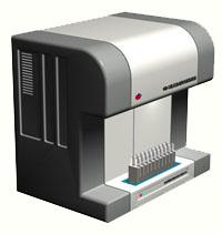 供应自动染色尿沉渣仪UD-S
