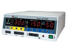 供应高频电刀 UM-D3000增强型