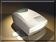 供应时间分辨荧光检测仪