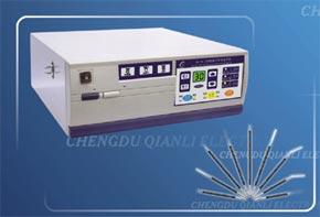 供应电离子治疗机QL/DL