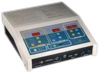 供应高頻手術電刀300型