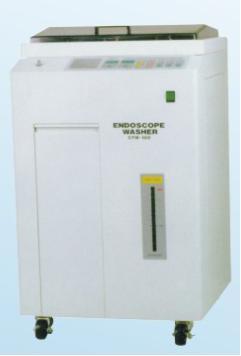 供应全自动内窥镜消毒清洗机