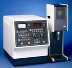 供应血铅分析仪3010B型