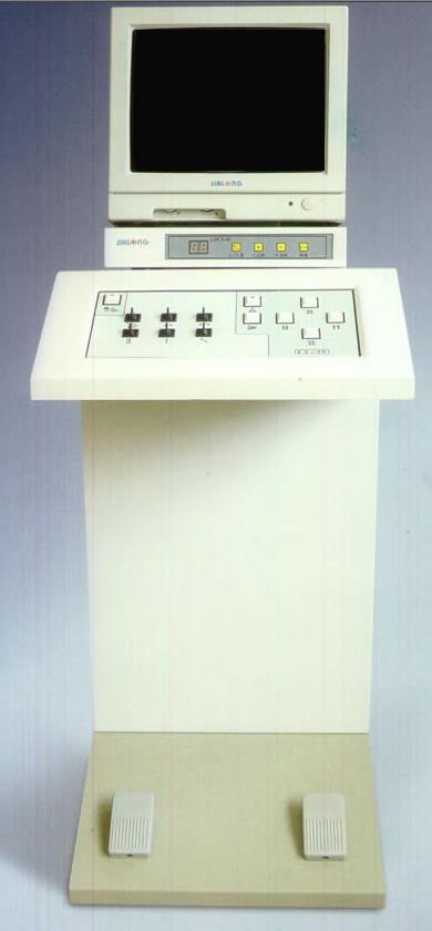 供应LHTX-01高分辨率医用X射线电视系统
