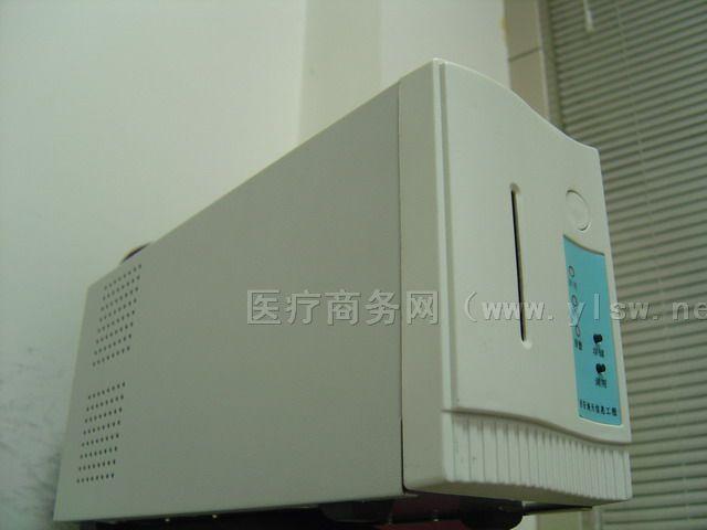 供应海天HT-8000型医疗设备智能漏费控制器