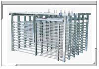 供应开放式紫外C污水消毒系统NLQ系列