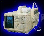 供应超声波诊断仪 SSC-218 日本阿洛卡