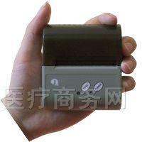 供应便携式微型打印机
