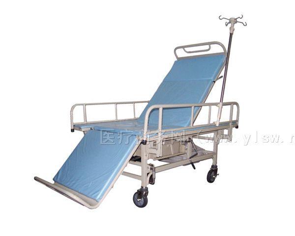 供应小护士A1型多功能护理床