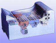 供应洗片机 MXP型