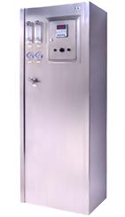 供应医用反渗水处理设备TNRO-E4