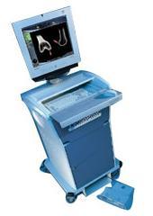 供应CT影像工作站
