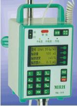 供应输液泵MR-508