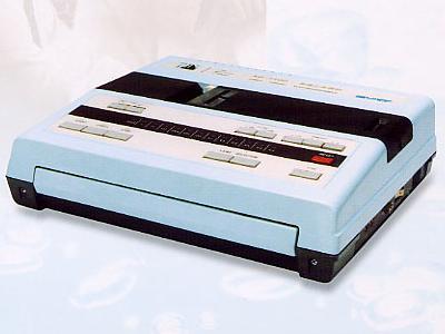 供应XD-7100单道心电图机