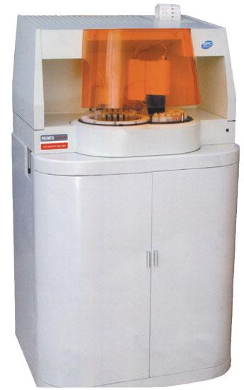 供应全自动生化分析仪