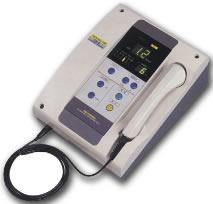 供应超声治疗仪/双频超声治疗仪