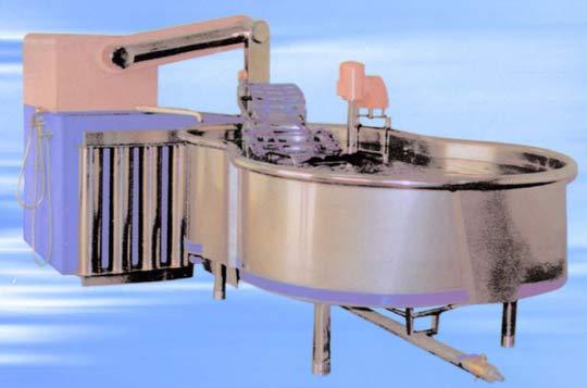 供应水疗康复设备AK-SL-1000型