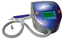 供应L700彼特肤激光治疗仪