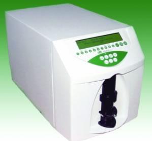 供应HEMAVET分析仪