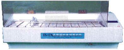 供应生物组织自动脱水机TS-12N型