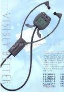 供应电子听诊器