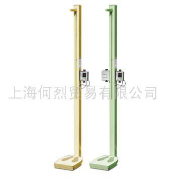 供应电子身高体重自动测量仪