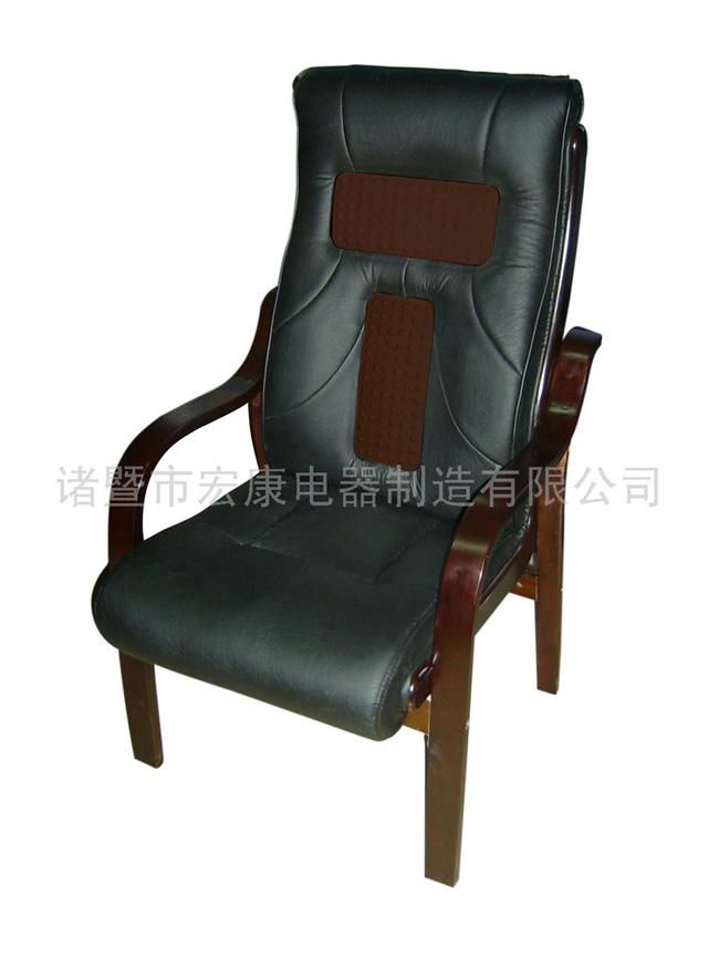 供应强磁强振理疗按摩椅