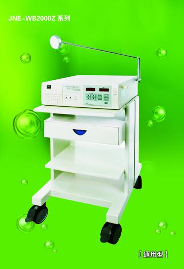 供应JNE-WB2000Z微波治疗仪通用型